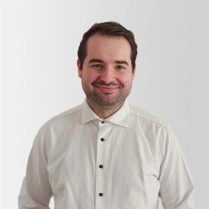 Jiří Maňur