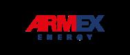 ARMEX_Energy-vertical_m